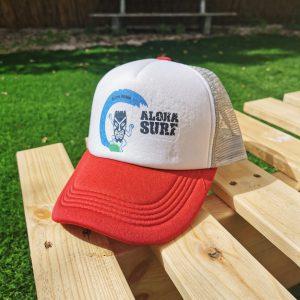 כובע מצחייה של מועדון